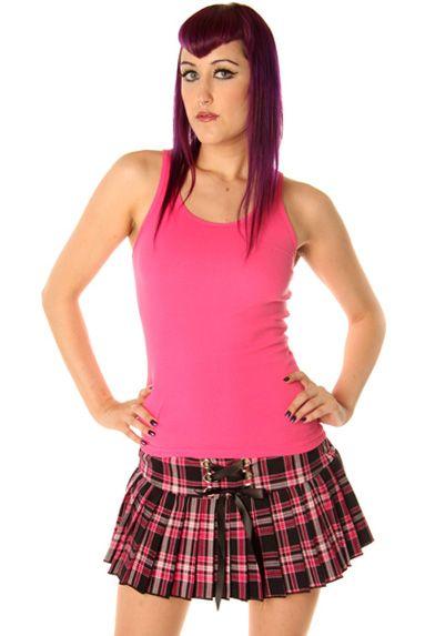 Женские сарафаны и юбки больших размеров