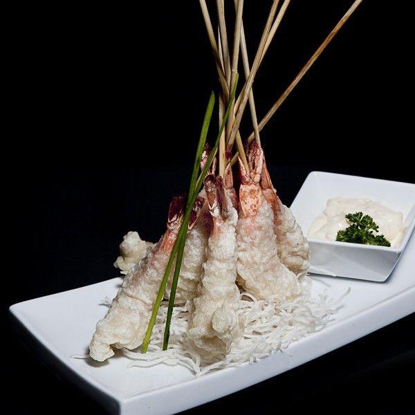Comida japonesa en JAPONICE ALICANTE #JaponiceAlc @japonicespain #alicante #japones #cool #minimalista #food #foodies #japan #japanfood #restó #restaurant #alifornia #eat #tuna #atún #sashimi #sushi #sushiman #spain #españa #restaurante #restaurantejapones #tendencia #trendy #ontop #must #mustgo #menu #fotografía #photo #comida #platos #plato #dish #plate #delivery #reparto #domicilio #order #online #rolls #maki #japo #comida #comer #enAlicante