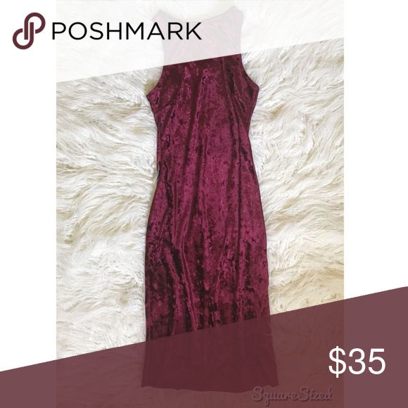 17 Best Ideas About Crushed Velvet Fabric On Pinterest Burgundy Red Fabric And Painting