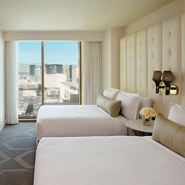 Delano Hotel Las Vegas  Kimball Headboard and end table. 125 best Kimball Hospitality images on Pinterest   Hospitality
