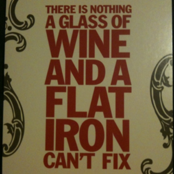 love it: Laughing, Quotes, Wine Parties, Funny, True Words, Card, So True, Flats Irons, True Stories