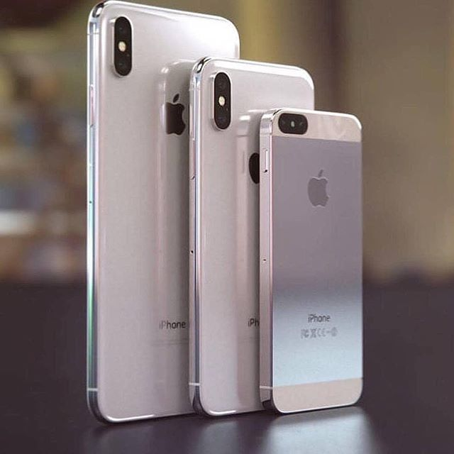 2018 Rumors Iphone 3g Iphone 3gs Apple Produkte