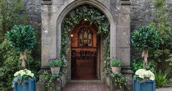 Old Court Chapel weddings is an exciting new wedding venue in Northern Ireland. Get the whole package with onsite Chapel and Converted barns for your reception