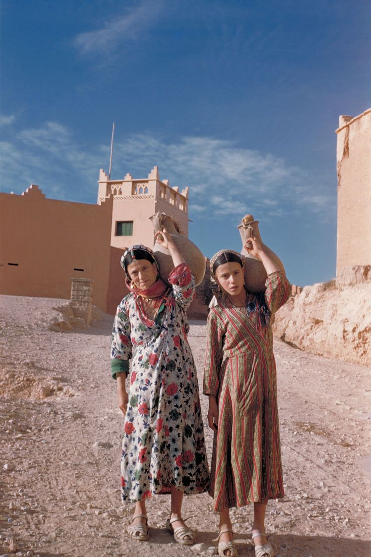 84 best north africa images on Pinterest   North africa, Morocco and ...