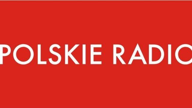 Do dyrektorów rozgłośni Polskiego Radia trafiło pismo Prezes Barbary Stanisławczyk, ograniczające prywatną aktywność dziennikarzy w internecie.