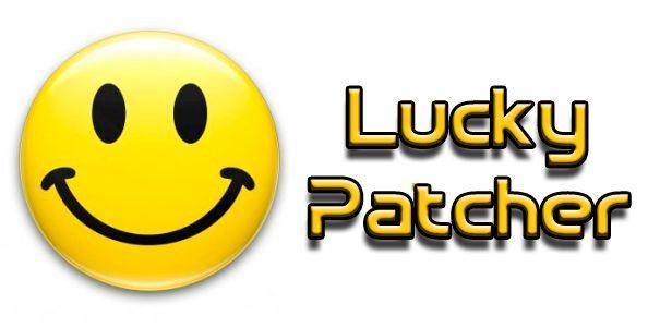 Lucky Patcher adalah aplikasi yang dapat memberikan Anda kendali nyata atas izin yang Anda berikan kepada semua aplikasi yang terpasang di Android smartphone Anda. Anda dapat menghapus iklan di dalam Aplikasi atau Game yang berlebihan, mengganti hak akses, membuat cadangan dari aplikasi lain, dan masih banyak lagi. Artinya, Anda perlu root perangkat android smartphone anda untuk bisa menikmati fitur ini. Ketika Lucky Patcher dibuka, Anda dapat melihat daftar lengkap semua aplikasi yang…