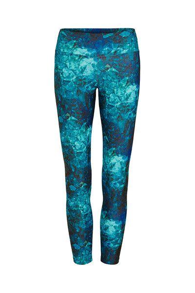 Leggings – Dharma Bums Yoga and Activewear