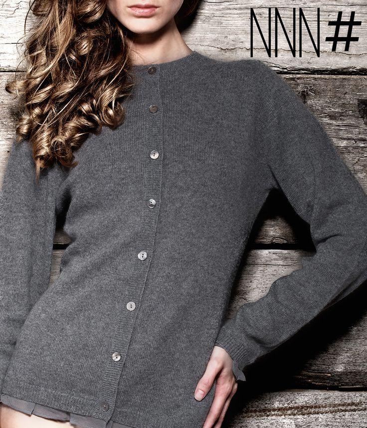 NNN# No Naked Neck - Limited Edition  - Where   Cross+Studio Milano - Photographer   Diego Battaglia - Concept & post-production   Gothamsiti