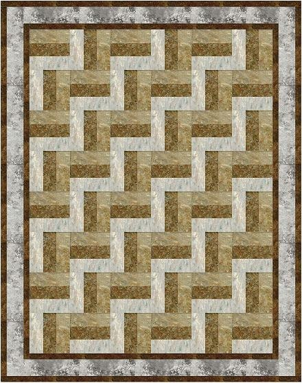 The 42 best images about 5 yard quilts on Pinterest | Fat quarters ... : 5 yard quilt patterns - Adamdwight.com