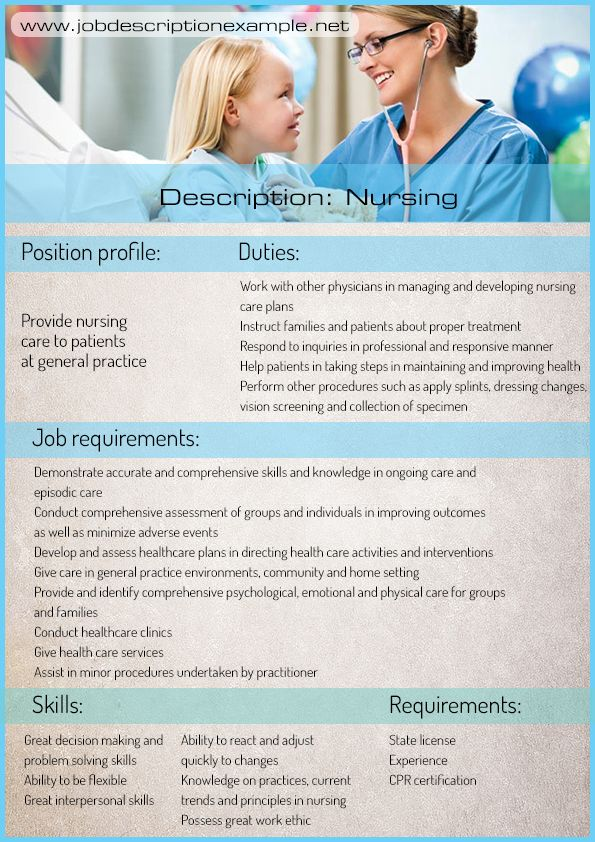 20 Best images about Job description example on Pinterest Editor - photo editor job description