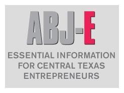 Austin adds 20K jobs over 12 months - Austin Business Journal