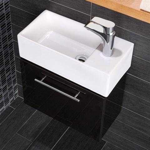 12 best bathroom vanity units images on pinterest | bathroom