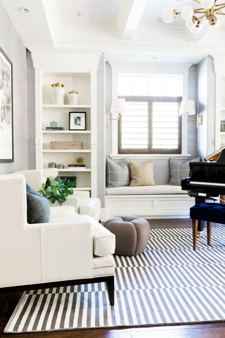 37 best Living Room images on Pinterest | Living room, Beach ...