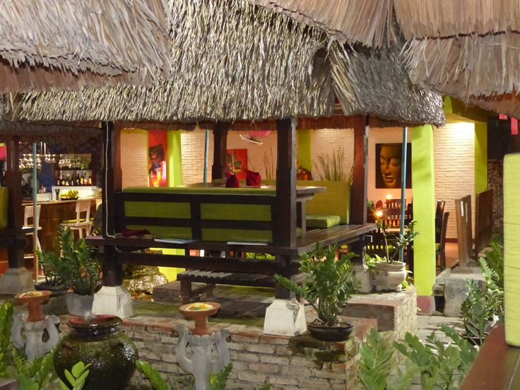 this is our Traditional building that use to be building for relaxing in Bali architecture, we called it by BALE BENGONG.