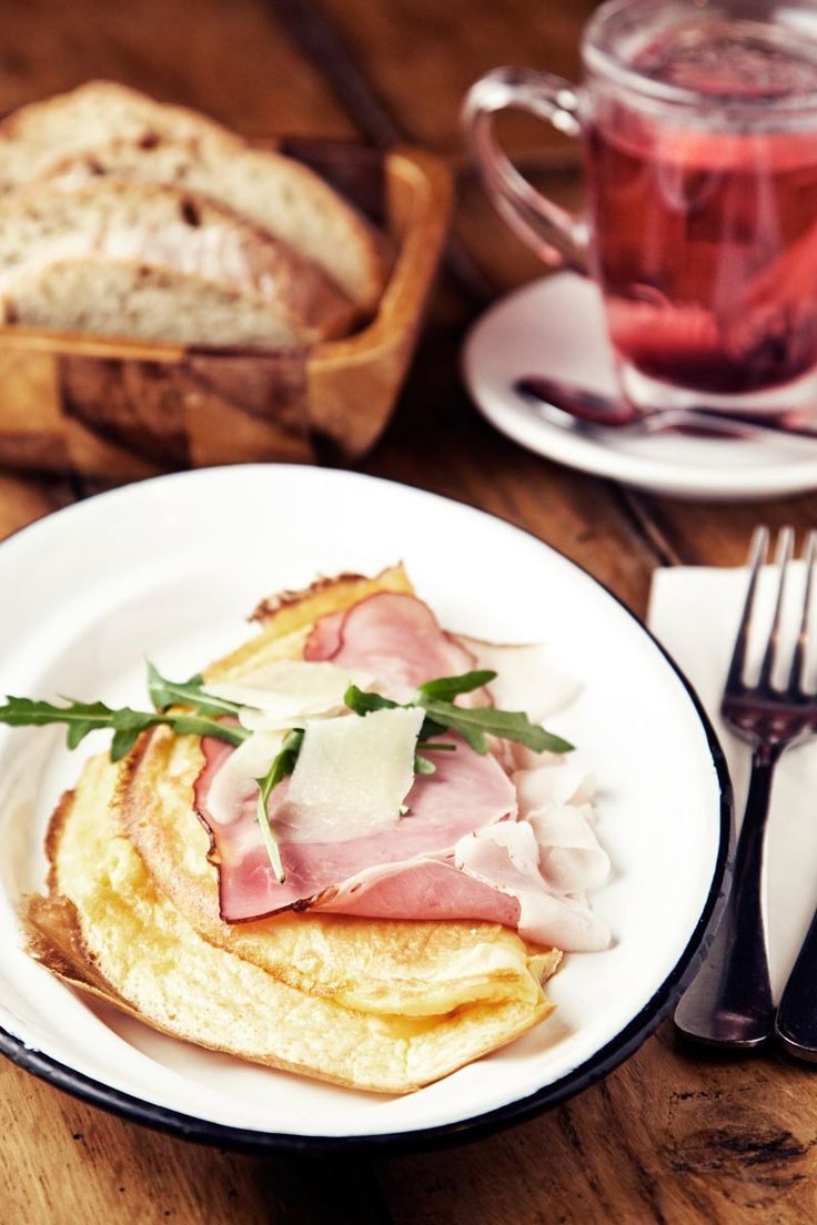 Spíler http://spilerbp.hu/index_hu_sh.php | Breakfast  #budapest #bar #spíler #bistro #pub #food #breakfast