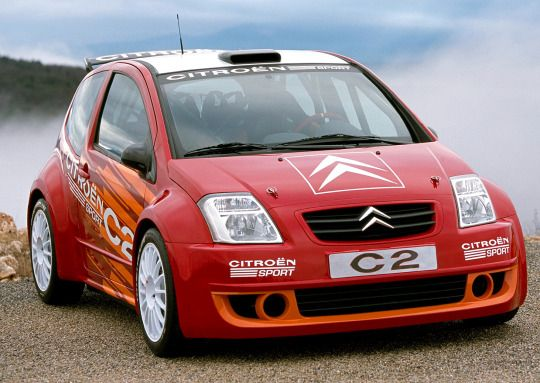 61 Best C2 Vtr Images On Pinterest Car Cars And Rally Car