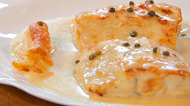 69 best cocina hermanos torres images on pinterest los for Cocina hermanos torres