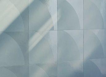 #tiles #interiordesign