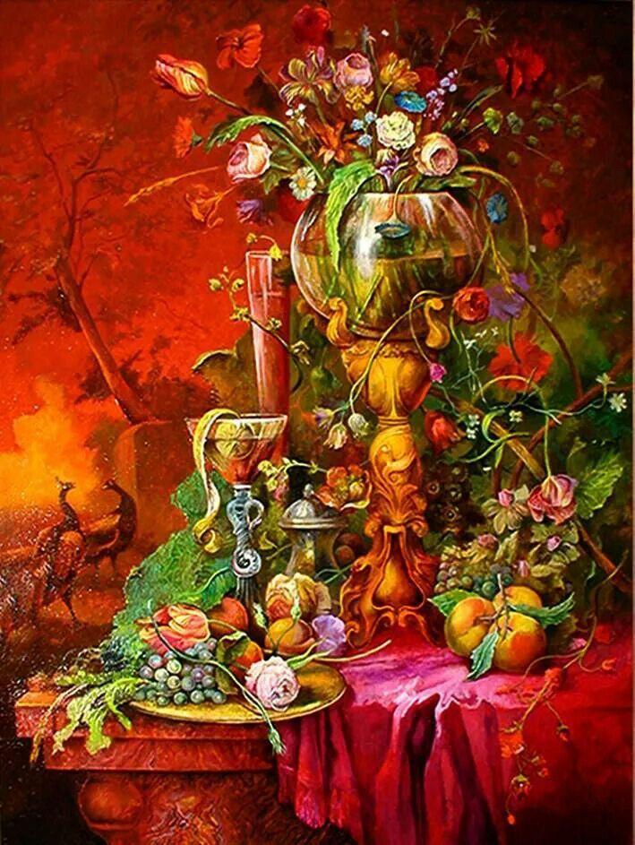 jewish artwork wallpaper - photo #24