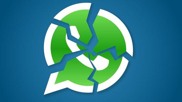 ¿WhatsApp caído? Esto es lo que sabemos - https://www.actualidadiphone.com/whatsapp-caido-esto-es-lo-que-sabemos/