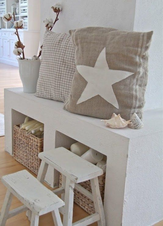♥ We love pillows and all things snuggly. Visit us at House of Betty Jane to see our selection!