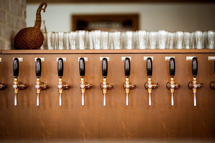 brasserie-Harricana-restaurant-bar-4
