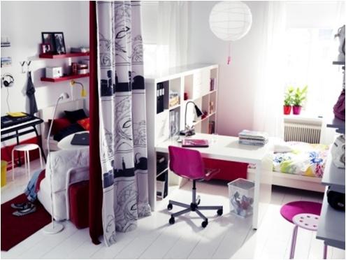 ikea teen bedroom girls bedroom sets kids bedroom furniture teenage