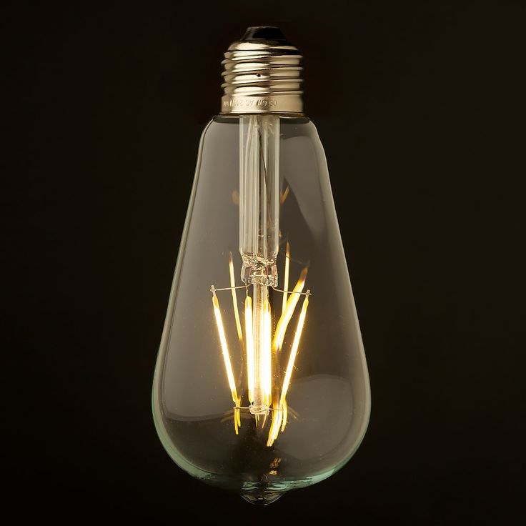 https://i.pinimg.com/736x/6c/da/2c/6cda2c604fe6992c396b3aabaf76ebf7--led-e-led-filament.jpg