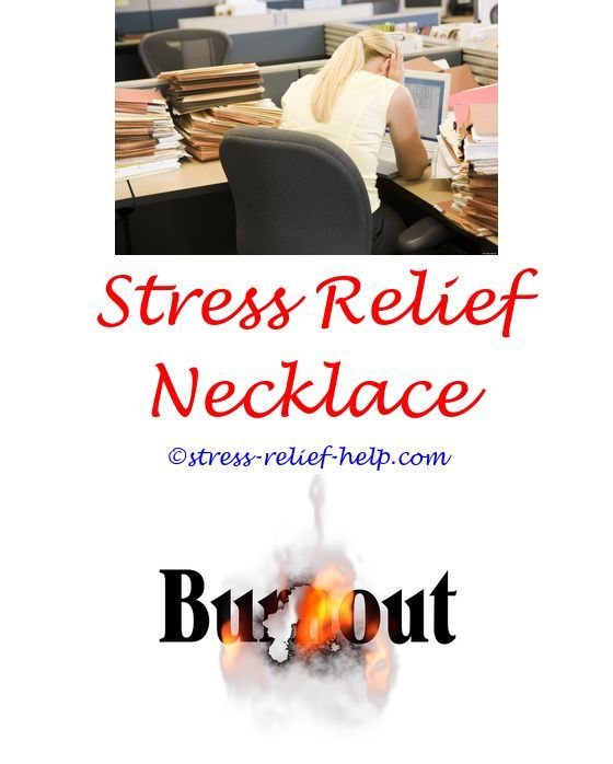 stress relief coloring books for adults - stress relief pills india.palm push for stress relief kitten stress relief gcse stress relief techniques 4286686109