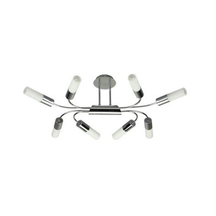 candelabru fix cu 6 brate MIRIAD 01-412 marca Redo