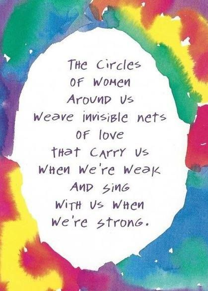 6cda462035c9cffb1cc226ac4b052324--inspiring-women-inspiring-quotes.jpg