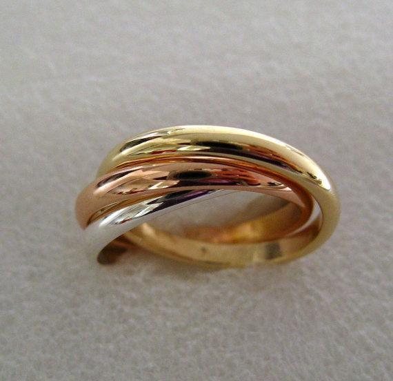 Cartier Infinity Bracelet: Top 25+ Best Russian Wedding Rings Ideas On Pinterest