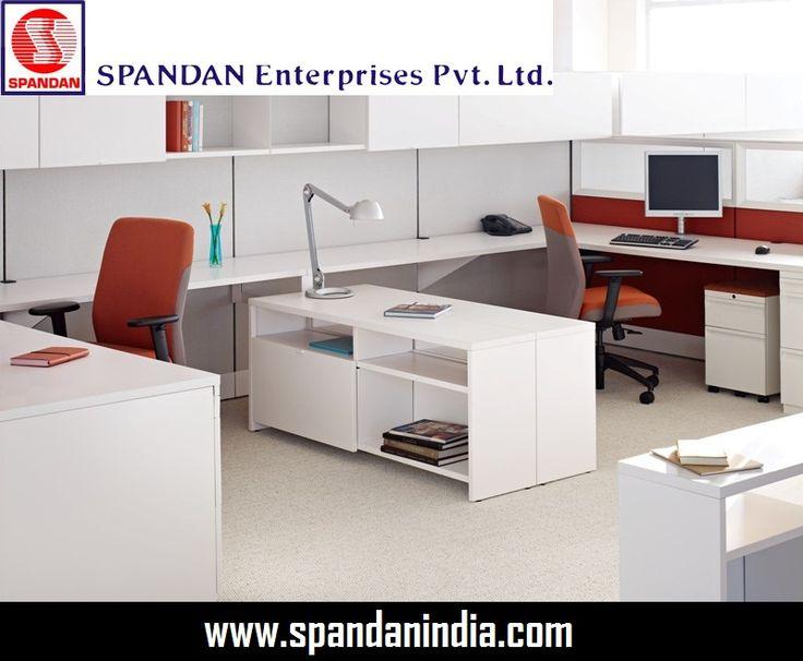 Minimalist Home Office Furniture Sets Used Chairs Desks Desk