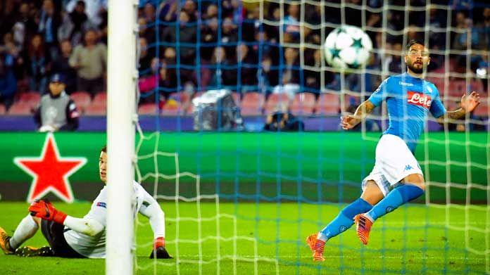 Rusia 2018 Como Ver Gratis Y En Vivo El Partido Alemania Vs Espana Soccer Soccer Field Sports