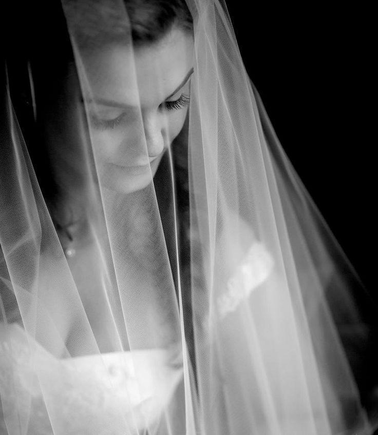 Elegant Dramatic Emotive Wedding photography covering the