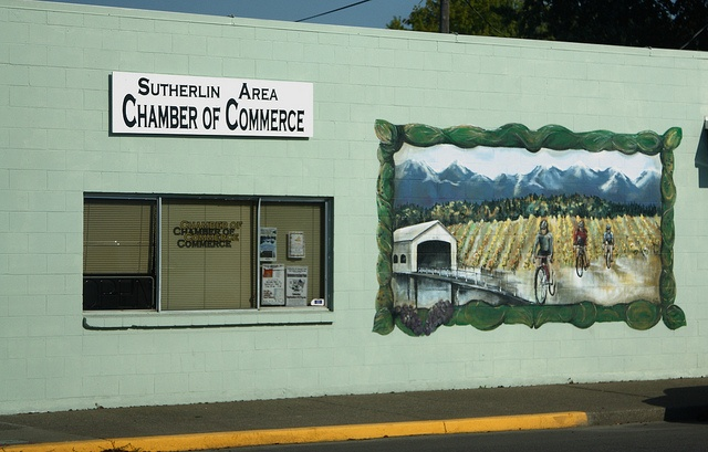 1000 Images About Sutherlin Or On Pinterest Festivals