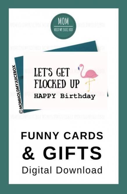 55 Ideas Birthday 21st Gifts For Boyfriend Creative, #21st #Birthday #Boyfriend #Creative #gifts