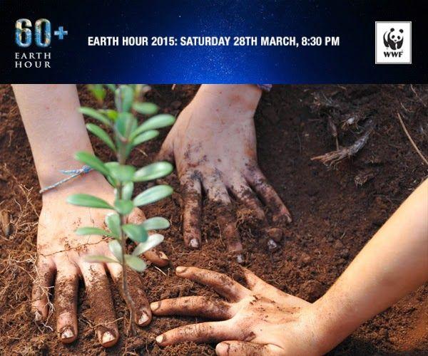 """""""Δράσεις"""" Οικολογία και Περιβάλλον:"""