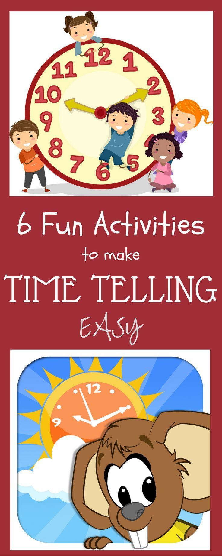 best 25 clock for kids ideas on pinterest teaching clock clock