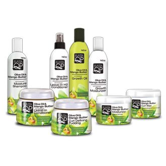 Natural hair Curl ambassadors share their fall favorites! ENTER TODAY!!!  http://www.naturallycurly.com/giveaways/Whos-that-Curl/st/58078238db7332.88744848
