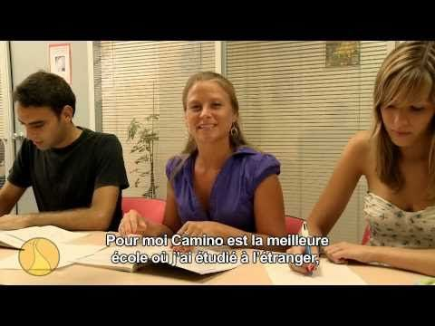 Ecole d'espagnol à Barcelone. Cours d'espagnol à Barcelone