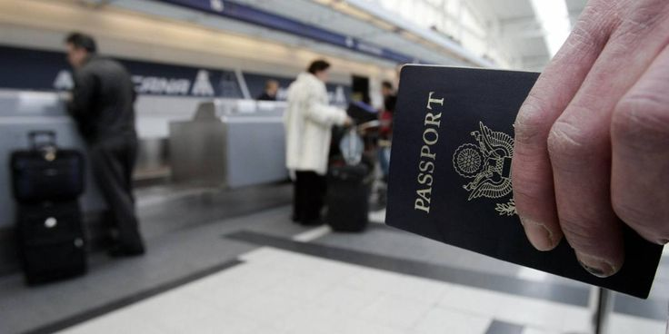 Passport is one of the essential document you must have while planning a trip to abroad. You should get in touch with a passport and visa expediting agency serving the customers with reliable emergency passport services. Some of the agencies can provide or renew your passport within 24 hours like 24hourpassportandvisas.com. Compare their pricing and then contact them to avail their services.