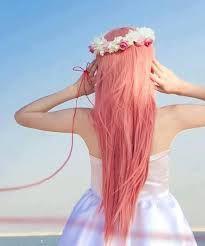 saçlar tumblr ile ilgili görsel sonucu