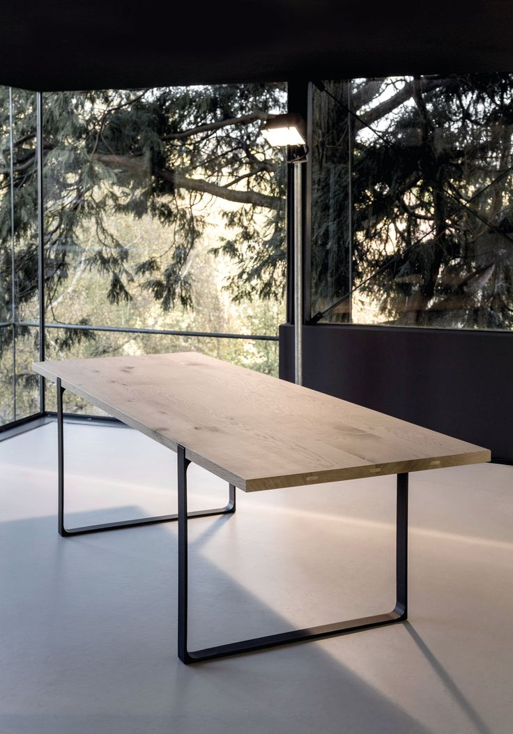 34 best Tisch images on Pinterest | Diner tisch, Holztisch und Rund ...