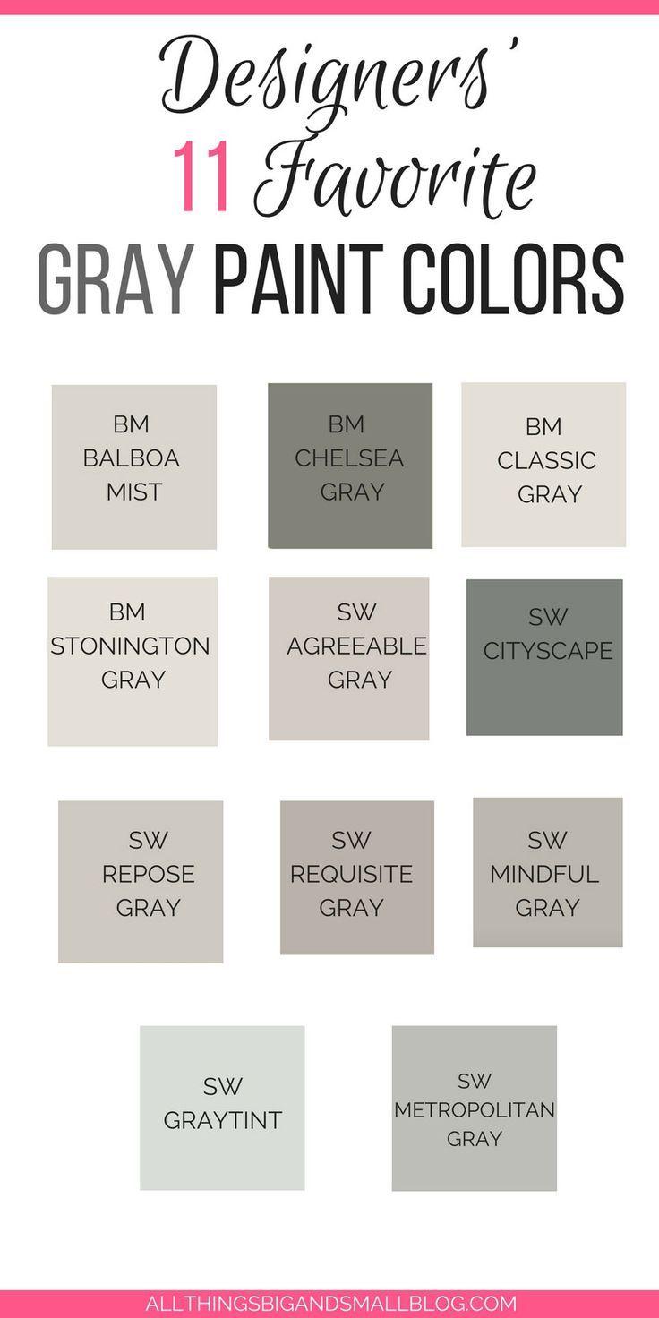 259 best Color Palettes images on Pinterest | Beach paint colors ...