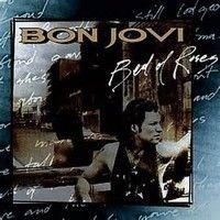 Bed Of Roses (Bon Jovi) by Tanya Mills on SoundCloud