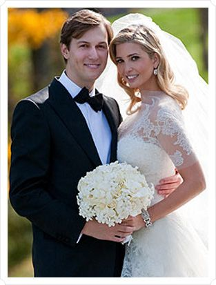 The 25  best Ivanka trump wedding dress ideas on Pinterest | Trump ...