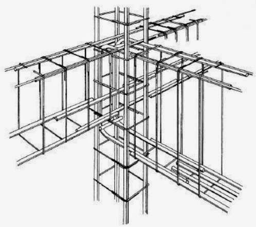 Structural Engineering Project Management Using Tekla Software - Project coordination and collaboration is more effective and faster using the Tekla 3D modeling tools as against mark-up drawings. Structural details can be visualized in 3D model to generate a better understanding of overall project status.