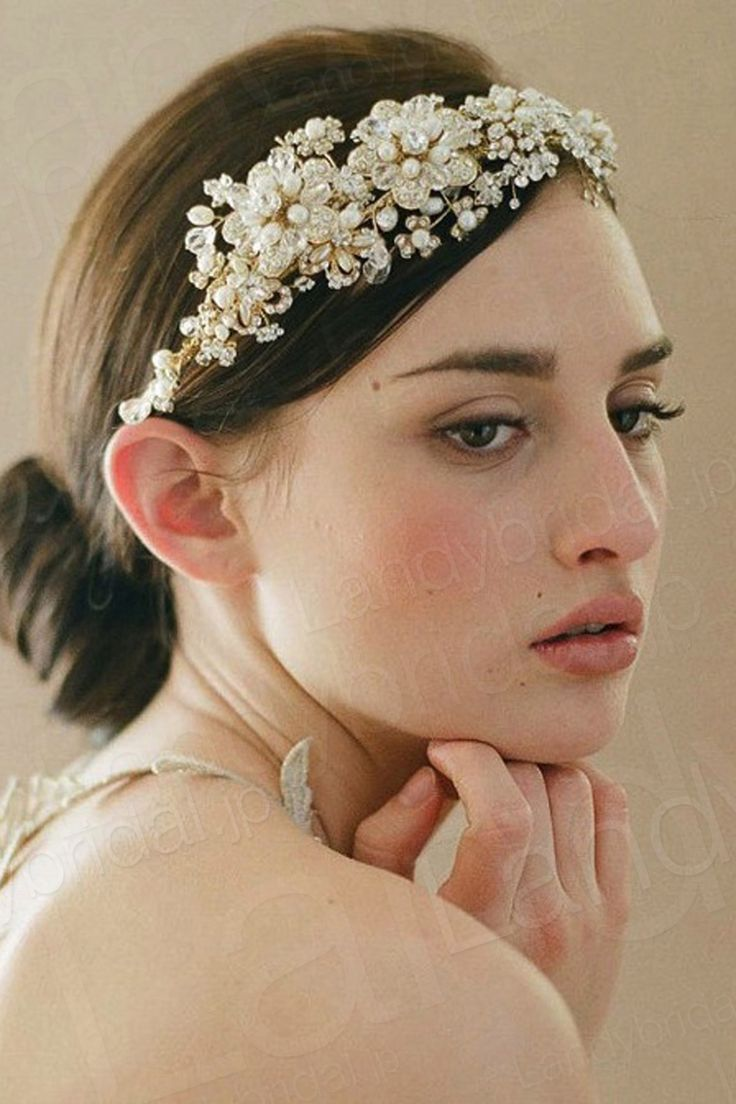 best hair accessories images on pinterest headpieces head