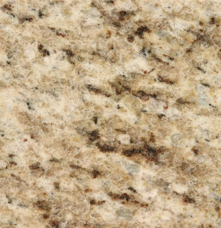 25 Best Ideas About Giallo Ornamental Granite On